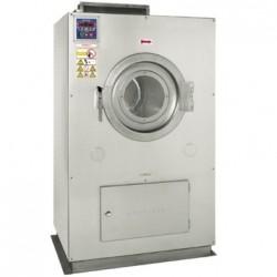 Vale Group - Sanayi Tipi Çamaşır Kurutma Makinası 30Kg