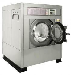 Vale Group - Sanayi Tipi Çamaşır Yıkama Makinesi 100Kg